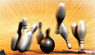 Olympia 10 pin bowling - click to visit website